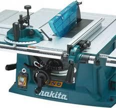 makita portable table saw makita table saw mlt100 price in dubai uae compare prices