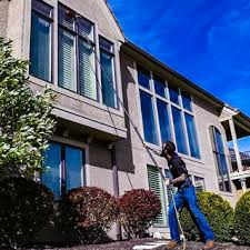 window cleaning kansas citys window cleaning choice for