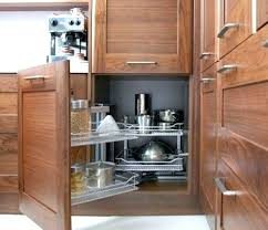 Corner Kitchen Cabinet Corner Kitchen Cabinet Storage Or Corner Kitchen Cabinet Storage