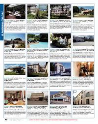 chambre d h e bordeaux l immobilier 100 entre particuliers appelimmo n 115 mars