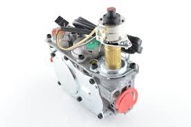 kozy heat replacement parts fire parts com