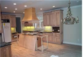 soldes meubles de cuisine ikea cuisines soldes amazing cuisine en bois pas cher sur with