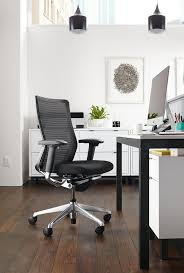 White Office Furniture 30 Best Modern Office Chairs Images On Pinterest Modern Offices