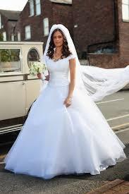 big fat gypsy wedding dress style about wedding blog