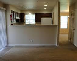 outstanding fort polk housing floor plans pictures best idea