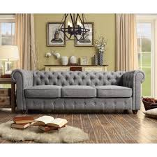 modern tufted leather sofa sofas cognac leather sofa tufted leather sofa tufted sofa rolled