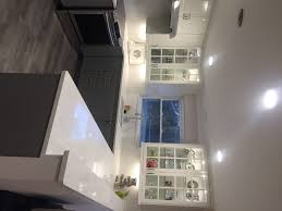 Do Ikea Kitchen Doors Fit Other Cabinets The Benefits And Drawbacks Of An Ikea Kitchen Mamakea Blog