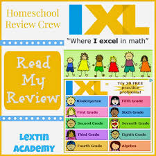 ixl math worksheets free worksheets library download and print