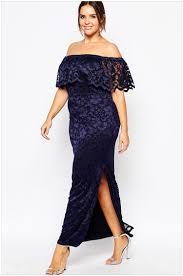 cheap plus size dresses find plus size dresses deals on