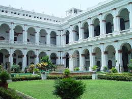must visit historical museums in india holidify