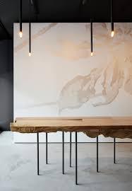 interior lighting design 2016 best of design for interior u003e retail hosp in situ by aidlin
