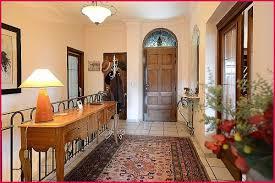chambre d hote a calvi chambre chambre hote calvi chambre hote calvi beautiful