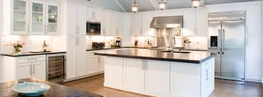 Mack Home Design Columbia Sc Columbia Sc About Us Capital Kitchen And Bath