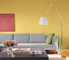 8 best our best yellow paint color tips images on pinterest