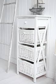 Freestanding Bathroom Furniture Uk Bathroom Cabinets Freestanding Gulf Free Standing Linen Tower Ikea