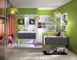 35 stylish bathroom interiors design ideas home decoratings and diy