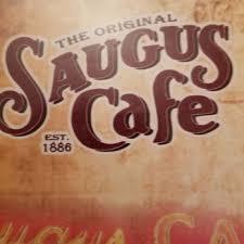 the home depot santa clarita black friday deals the saugus cafe 160 photos u0026 269 reviews diners 25861