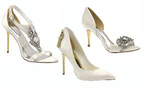wedding shoes lewis ted baker wedding shoes your wedding hub