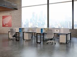 Office Design Trends 3 Trends In 2017 Office Design