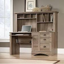 Home Office Furniture Computer Desk Shop Office Desks For Sale Rc Willey Furniture Store