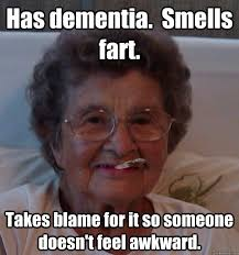 Fart Meme - 40 most funniest fart memes that will make you laugh hard