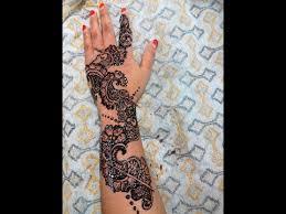 january 2015 henna