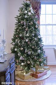 features of the best christmas tree skirts tree classics blog