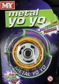 93 best office design yoyo professional yoyo yo yos ebay