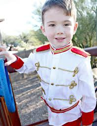 Prince Charming Costume Mickey U0027s Halloween Party Costume Ideas And Tips Traveling Mom