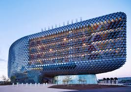 adelaide tag archdaily