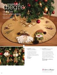 Catalogo De Home Interiors by Home Interiors Navidad Alrededor Del Mundo Catálogo 2010 Pdf