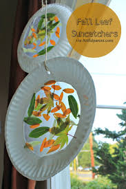 Halloween Crafts For 1st Graders 77 Best Kindergarten Fall Activities Images On Pinterest Fall