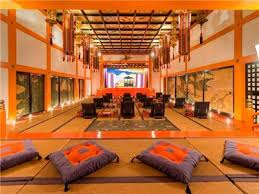 hotel camino real sumiya in cuernavaca hotelnights com