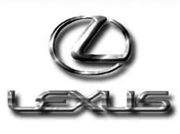 lexus es edmonton lexus es 350 for sale in edmonton alberta