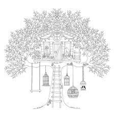 secret garden coloring book chile 568 best boyama çalışmaları images on childhood