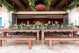 san diego farm to table best peachy farm to table theme family reunion in encinitas farm to