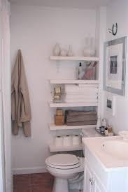 Bathroom Decorating Ideas For Apartments by Download Small Apartment Bathroom Ideas Gurdjieffouspensky Com