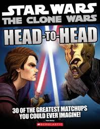 star wars the clone wars r2 d2 u0027s adventure by kirsten mayer