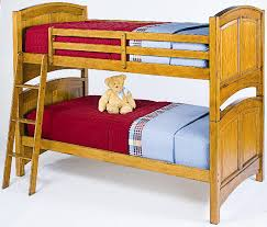 Kids In Danger Product Hazards  Bunk Beds - Images for bunk beds