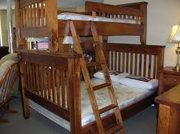 Bunk Beds Twin Bunk Beds Bunk Beds For Kids Loft Bunk Beds - Twin bunk beds for kids
