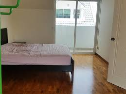 Cluster Bedroom Room For Rent Bedok Singapore 4 Bedroom 1 Maid Room Cluster