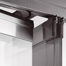 Dorma Overhead Door Closer by Dormer Door Hinges U0026 Dorma Glass Hardware