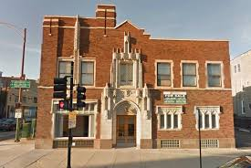 funeral homes in chicago chicago funeral home may be revived as apartments stores ny