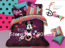 beautiful minnie mouse bedroom set full size images interior