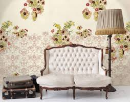 Design Tips For Your Home Best Vintage Design Tips For Your Home Home Interior Garden