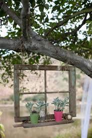 Deko Garten Selber Machen Holz Die Besten 25 Regentonne Ideen Auf Pinterest Regenfässer