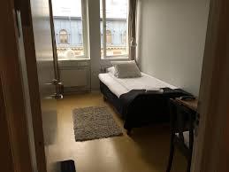 le mat b u0026b göteborg city gothenburg sweden booking com
