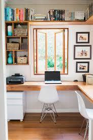 home design desktop bookcase top desktop bookcase luxury home design excellent to