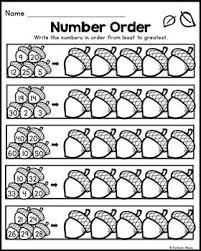 free fall math and literacy printables first grade 2008061
