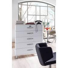 Schlafzimmer Joly Porta Porta Mobel Couchtische Möbeldesign Idee